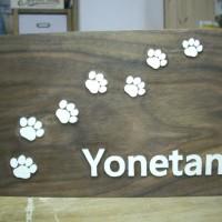 yonetani